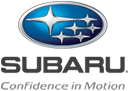 Austin Subaru Parts Website